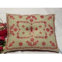 Christmas Pillow